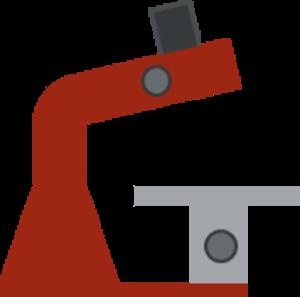 Icon_Analyse_300