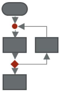 Icon_Prozess_300