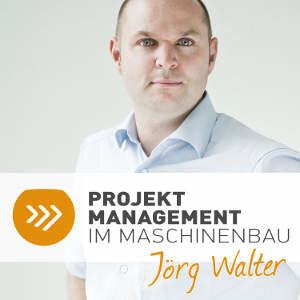 Podcast Jörg Walter